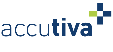 Accutiva Software Technologies