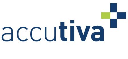 Accutiva Software Technologies